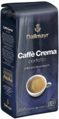 Dallmayr Cafe Creme 1000 gram: Koffiebonen