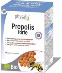 Physalis Propolis Forte Tabletten