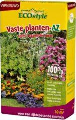 ECOstyle Vaste Planten AZ 800 gr