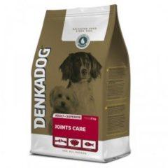 Denkadog Superior Joints Care Gevogelte - Hondenvoer - 12.5 kg - Hondenvoer