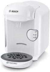 Bosch Multigetränkesystem TASSIMO VIVY2 - TAS1404 Bosch weiß