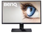 BenQ GW2470H - LED-Monitor - 60.5 cm (23.8'') (23.8'' sichtbar) 9H.LDMLA.TBE