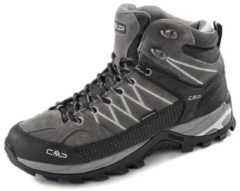 Rigel Mid Clima Protect Outdoorstiefel CMP Grau