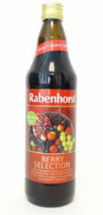 Rabenhorst Berry Selection (750ml)