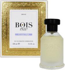 Bois 1920 Classic 1920 Eau de Toilette 100ml Spray