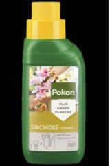 Pokon Orchidee Voeding 250ml Verbeterde samenstelling!