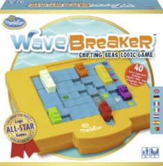 Ravensburger Spieleverlag Thinkfun Wave Breaker
