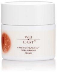 Wei East fernöstliche Pflege Extra Firming Cream