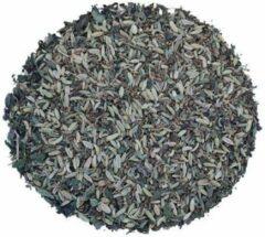 Madame Chai - biologische thee - tegen opgeblazen gevoel thee - losse thee - kruiden mix -opgeblazen gevoel thee