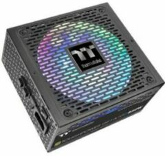 Thermaltake Toughpower GF1 ARGB PC netvoeding 750 W ATX 80 Plus Gold