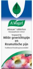 A.Vogel Atrosan Bij Gewrichtspijn 60 tabletten