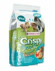 Versele-Laga Crispy Versele Laga Snack Crispy 10 kg
