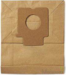 Nedis Vacuum Cleaner Bag | Suitable for Panasonic C - 2E