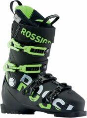 Rossignol Alltr.Pro100 R 3070 heren skischoenen