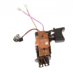 DeWalt Schalter für Elektrowerkzeuge N076359