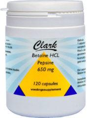Holisan Clark Beta-Caroteen Capsules