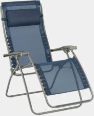 Lafuma RSXA Clip - Relaxstoel - Verstelbaar - Inklapbaar - Zero Gravity - Ocean