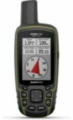 Garmin GPSMap 65s