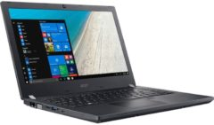 Acer TravelMate TM P449- - 14'' Notebook - Core i7 Mobile 3,5 GHz 35,6 cm NX.VFJEG.001