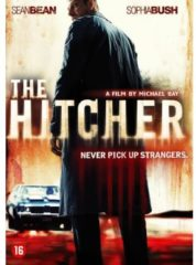 Kolmio Media The Hitcher | DVD