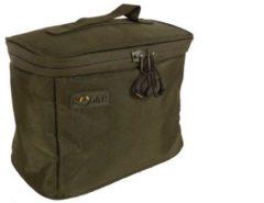 Groene Solar SP Accessory Bag - Accessoirestas