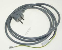 Zanussi-electrolux Stromkabel für Waschmaschine 3793813001