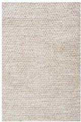 Beige MOMO Rugs Home Collection Home Collection Teppe Camel/White