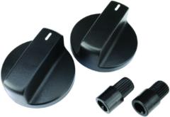 Seb GrillPro Universal-Bedienknopf für Grill 25940