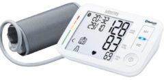 Witte Sanitas SBM 22 - bovenarm bloeddrukmeter- nauwkeurige meting