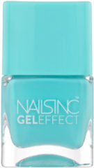 Nails inc. Queens Gardens Gel Effect Nail Varnish (14ml)