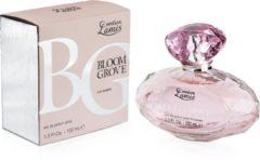Creation Lamis Bloom Grove - Eau de Parfum - 100 ml - luchtje voor vrouwen
