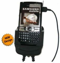 CMPC-601 Carcomm Active Smartphone Cradle Samsung I780 - Carcomm
