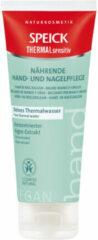 Speick Nahrende Hand Und Nagelpflege (75ml)