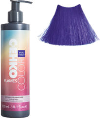 CEHKO C:EHKO Color Flames Basic Violet