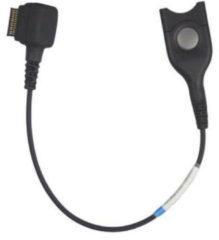 Sennheiser CSIM 01 - Headset-Kabel - EasyDisconnect 500267
