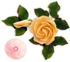 Roze J''E''M JEM Cutter Easy Rose -90mm