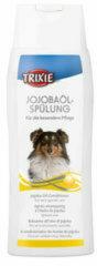 Trixie Jojoba-Olie Crèmespoeling - 250 ml