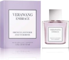 Vera Wang Embrace eau de toilette 30 ml