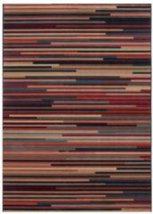 Teppich, »Gabiro 1728«, Theko, rechteckig, Höhe 10 mm, maschinell gewebt