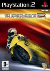 Phoenix Games Superbike GP