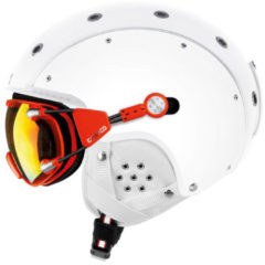 Witte Casco SP-3 Airwolf