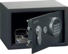 Rieffel Switzerland Wertschutzbehältnis VT-SB 200SE mit Elektronikschloss