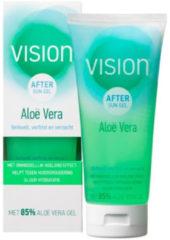 Vision After Sun Aloë Vera - AfterSun gel - 200 ml