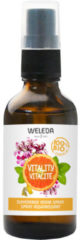 Weleda Zuiverende Room Spray Vitality 50 Ml