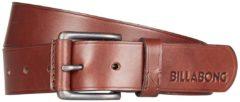 Billabong Curva Leather Belt