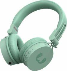 Fresh n Rebel Fresh 'n Rebel Caps 2 Draadloze - On-ear koptelefoon - Misty Mint