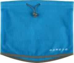Dare 2b The Chief III Nekwarmer Nekwarmer - Unisex - blauw