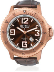 Outlet Ritmo Mundo 313/1 Rose Gold
