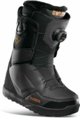 ThirtyTwo Lashed Double BOA dames snowboardschoenen black