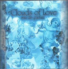 Omerta Clouds of Love eau de parfum for woman